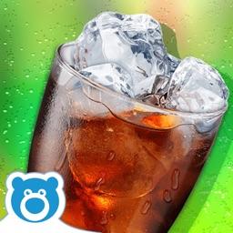 Soda Maker - Food Games