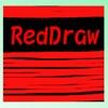 RedDraw - iPadアプリ