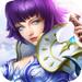 旧日篇章-最新次世代3D魔幻暗黑动作手游