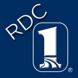 First Dakota National Bank RDC