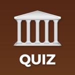 Quiz Histoire du Monde на пк