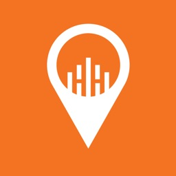 HearHere - Road Trip Companion