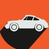 Find My Car with AR Tracker