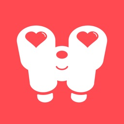 Dating.ai - Search Dating Apps