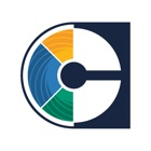 CareerBuilder Job Search icon