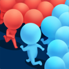 Count Masters: Crowd Runner 3D-Tap2Play LLC