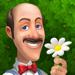 梦幻花园 (Gardenscapes)