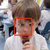 Facebaby pixelar