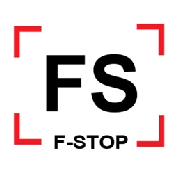 F-Stop Foto