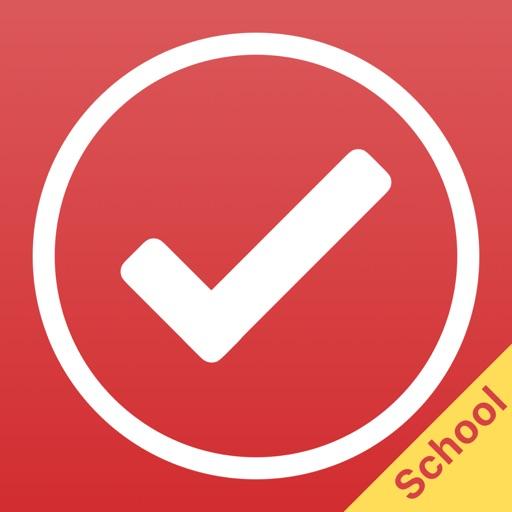 SchoolOrganizer (School Ed.)
