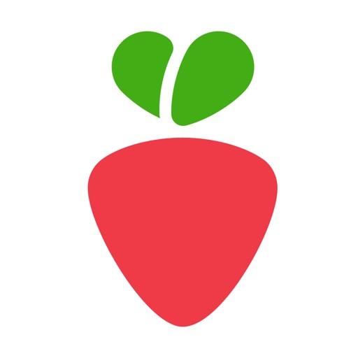 Basket.app : Grocery Shopping