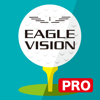 ゴルフスコア&ライブコンペ EAGLE VISION PRO