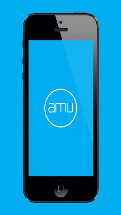 AMU Lite-0