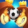 ランブルスターズ サッカー - iPhoneアプリ
