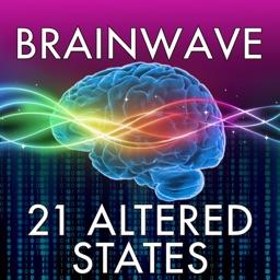 Brain Wave - Altered States ™
