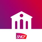 Ma Gare SNCF trains & services pour pc