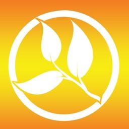 Tabernacle Baptist Church App