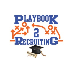 Playbook 2 Recruiting