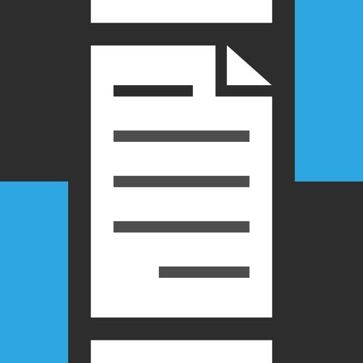 請求書 見積書 かんたん作成の新定番 SmartForm