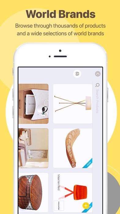 Homestyler interior design for Homestyler login