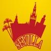 セビリア 旅行 ガイド &マップ - iPadアプリ