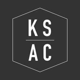 KS Athletic Club