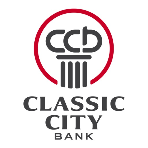 Classic City Bank Mobile App