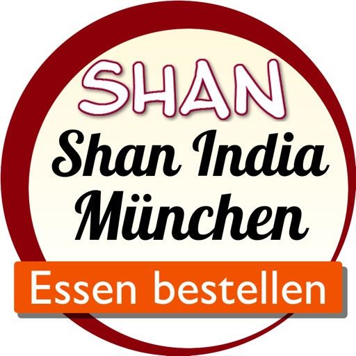 Shan India München