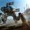 War Robots: 3D Roboter Shooter