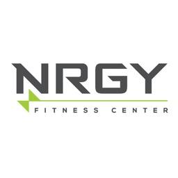 NRGY Fitness Center