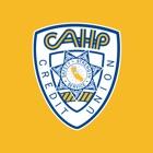 CAHP Credit Union Mobile icon