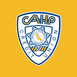 CAHP Credit Union Mobile