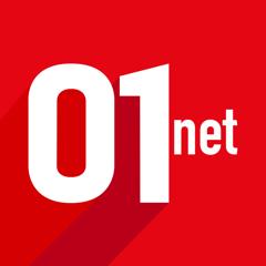 01net.com : l'info high-tech