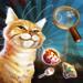 Secrets of Paris Hidden Object Hack Online Generator
