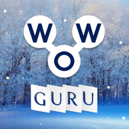 Words of Wonders: Guru
