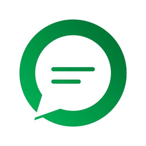 MeetWeChat - Чат Онлайн