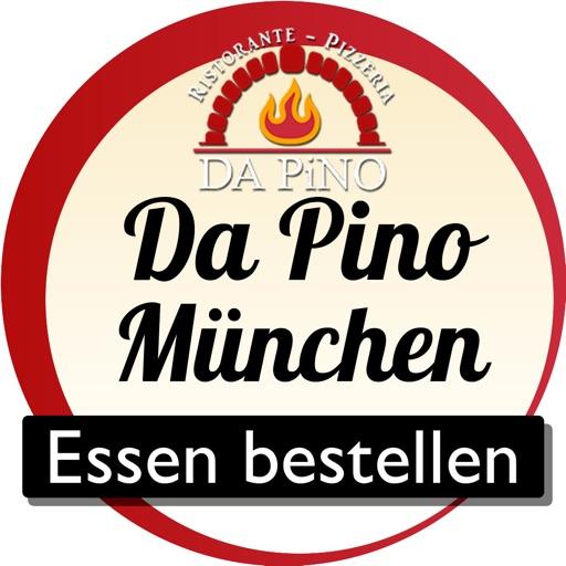 Da Pino München