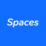 Spaces : suivez des sociétés pour pc