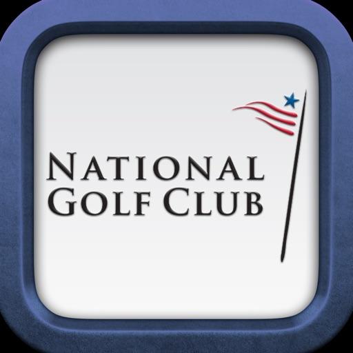 National Golf Club