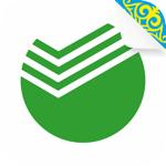 Сбербанк Онлайн Казахстан на пк