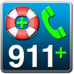 911PROTECTOR+
