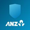 ANZ Shield