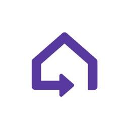 Toura Real Estate