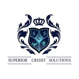 Credit Repair - SCS SCORE UP
