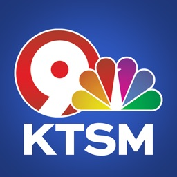 NewsChannel9 El Paso Proud