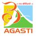 Agasti Education