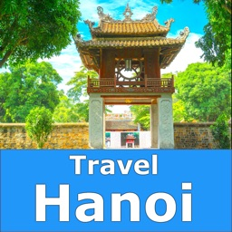 Hanoi (Vietnam) – City Travel