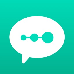 Pronto Team Communication
