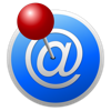 MailSpy - CoreCode Limited