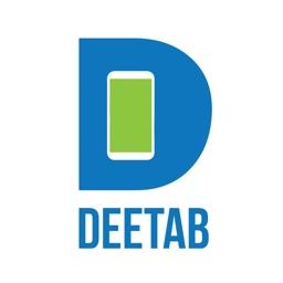 DeeTab